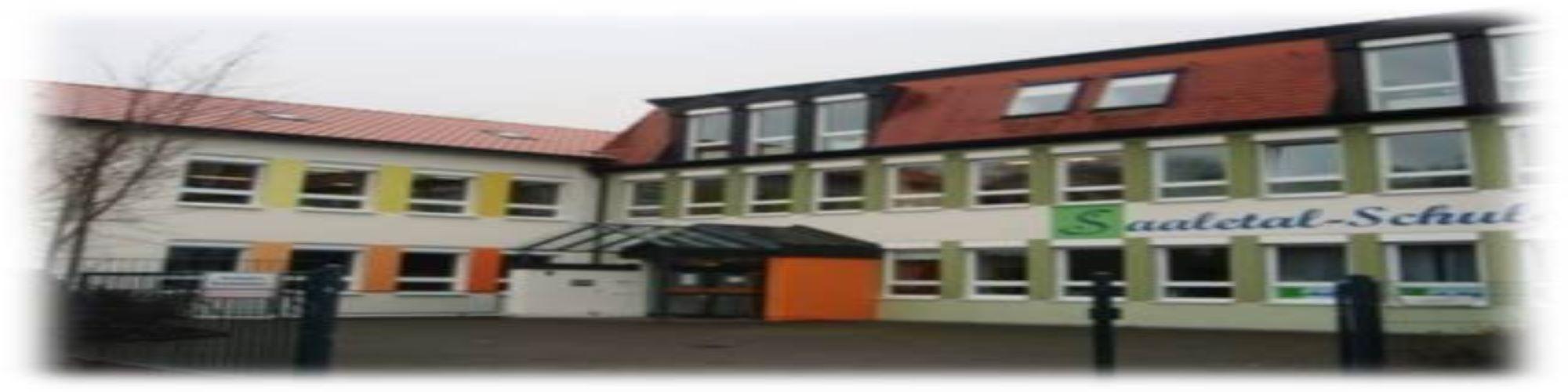 Haupthaus in KG